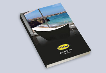 spinks brochure summer 2017