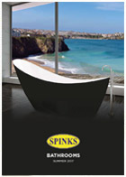 spinks brochure summer 2017