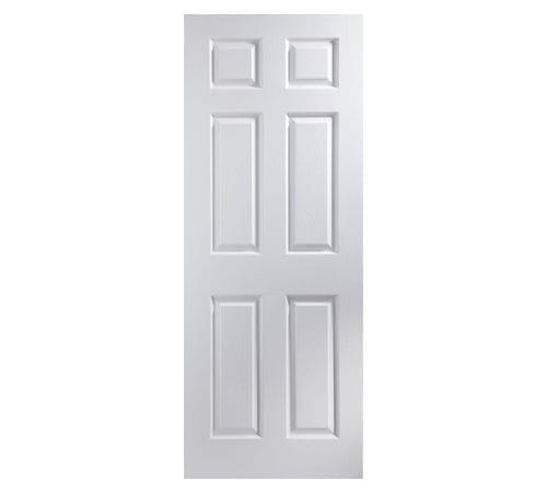 bostonian-internal-door-1
