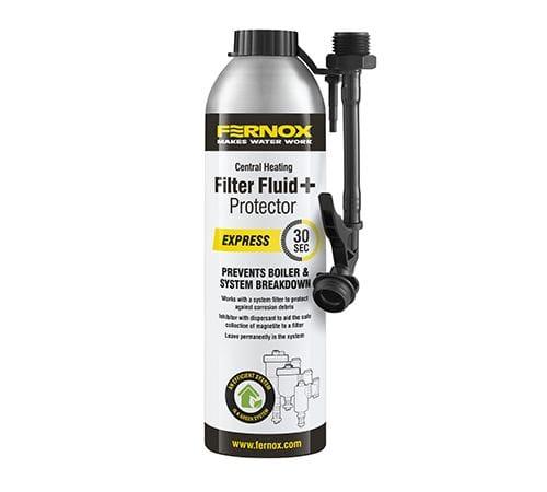 fernox-Filter-Fluid