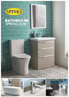 spinks bathroom brochure 2018 thumbnail