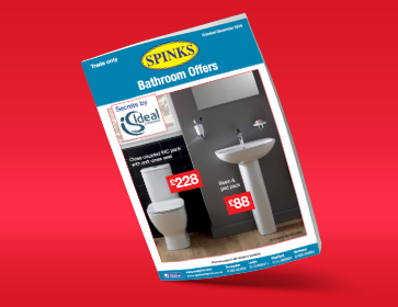 bathroom offers doncaster
